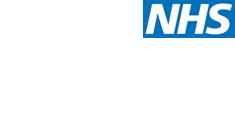NHS Blackpool Teaching Hospitals